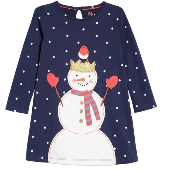 8a72fa283401 Mini Boden Dresses
